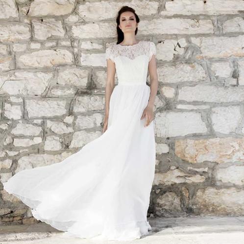 Croatian Wedding Dress Designers
